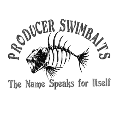 producer swimbaits bw logo