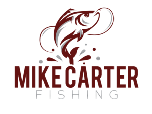 Mike Carter's Pro Guide Service
